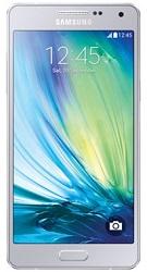 Samsung Galaxy A5 tilbehør