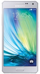 Samsung Galaxy A5 tilbehør - kategori billede