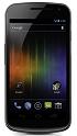 Samsung Galaxy Nexus tilbehør