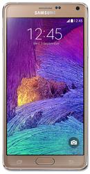 Samsung Galaxy Note 4 - kategori billede