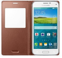 Samsung Galaxy Xcover Covers - kategori billede