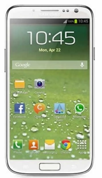 Samsung Galaxy S5 Mini tilbehør - kategori billede
