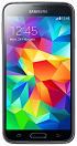Samsung Galaxy S5 tilbehør