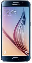 Samsung Galaxy S6 Edge+ tilbehør - kategori billede