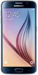Samsung Galaxy S6 tilbehør - kategori billede