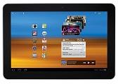 Samsung Galaxy Tab 10.1 tilbehør