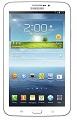Samsung Galaxy Tab 3 (7.0) tilbehør