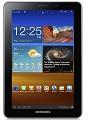 Samsung Galaxy Tab 7.7 tilbehør