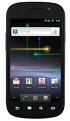 Samsung Nexus S tilbehør