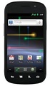 Samsung Nexus S tilbehør - kategori billede