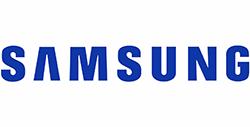 Samsung - kategori billede