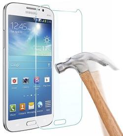 Samsung Galaxy S Skærmbeskyttelse - kategori billede