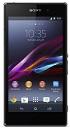 Sony Xperia Z1 - kategori billede