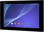 Sony Xperia Z2 Tablet - kategori billede