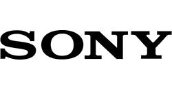 Sony tilbehør