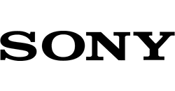 Sony - kategori billede