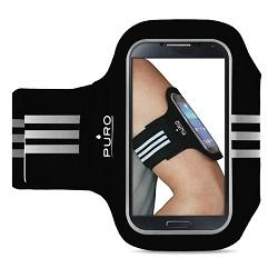 LG Optimus 2X Sports- og motionstilbehør - kategori billede