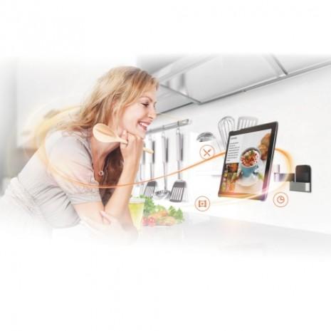 LG Optimus 2X Vægholder - kategori billede