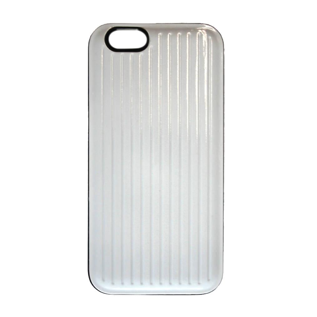 udsalg iphone 6s