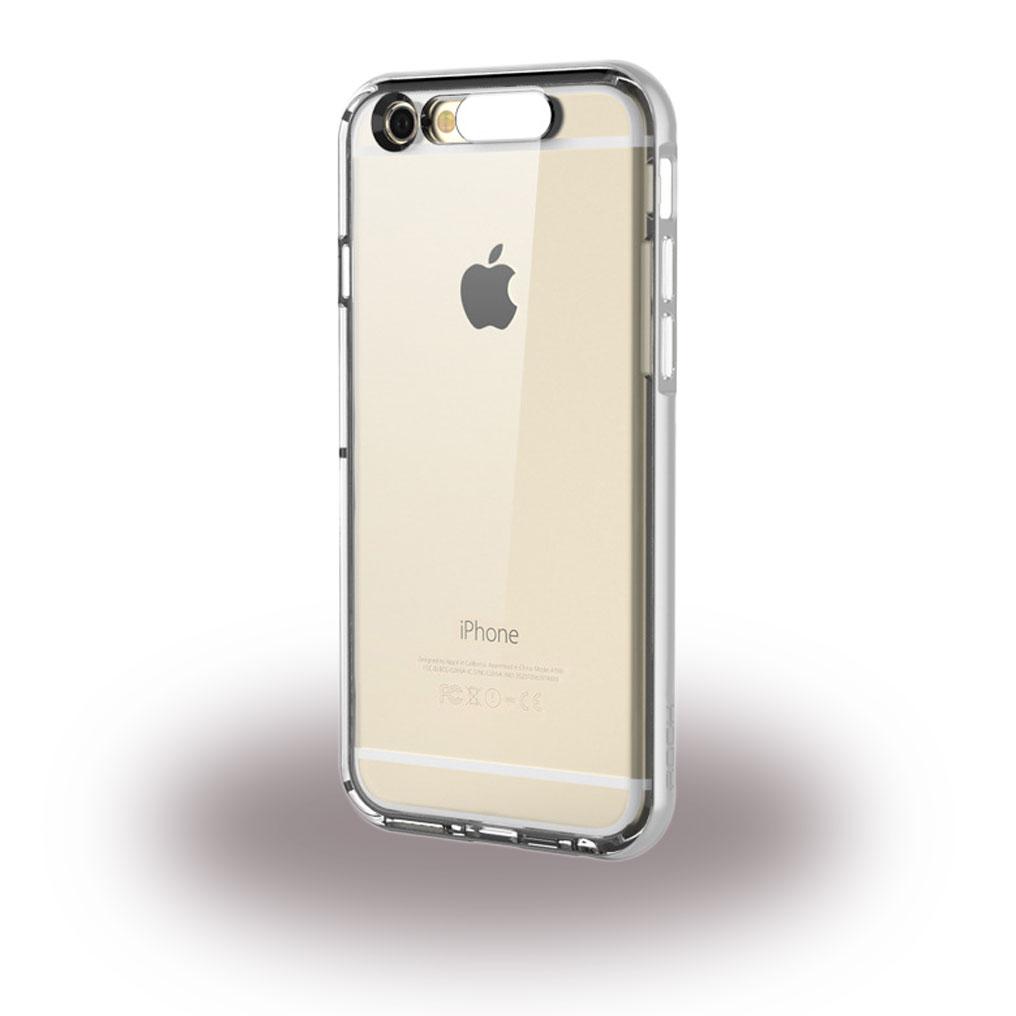iphone 6 køb billigt