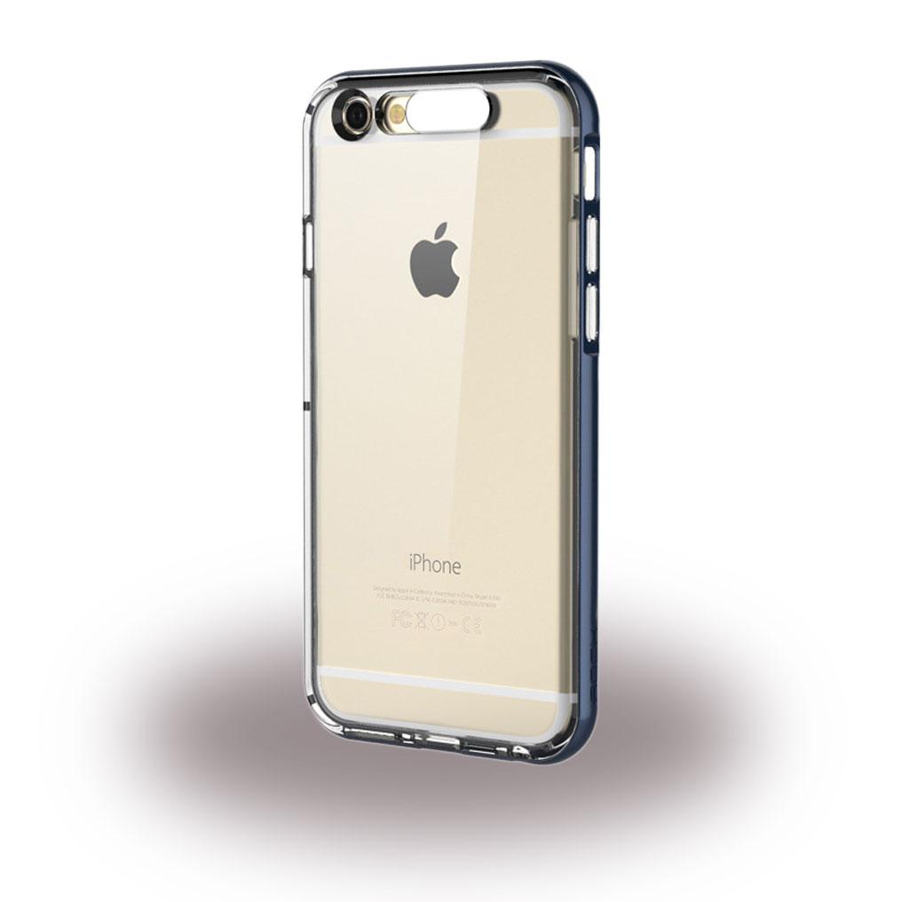 K?b UreParts - Light TPU Cover / Case - Apple iPhone 6 6s - Black billigt pa tilbud online ? Se ...