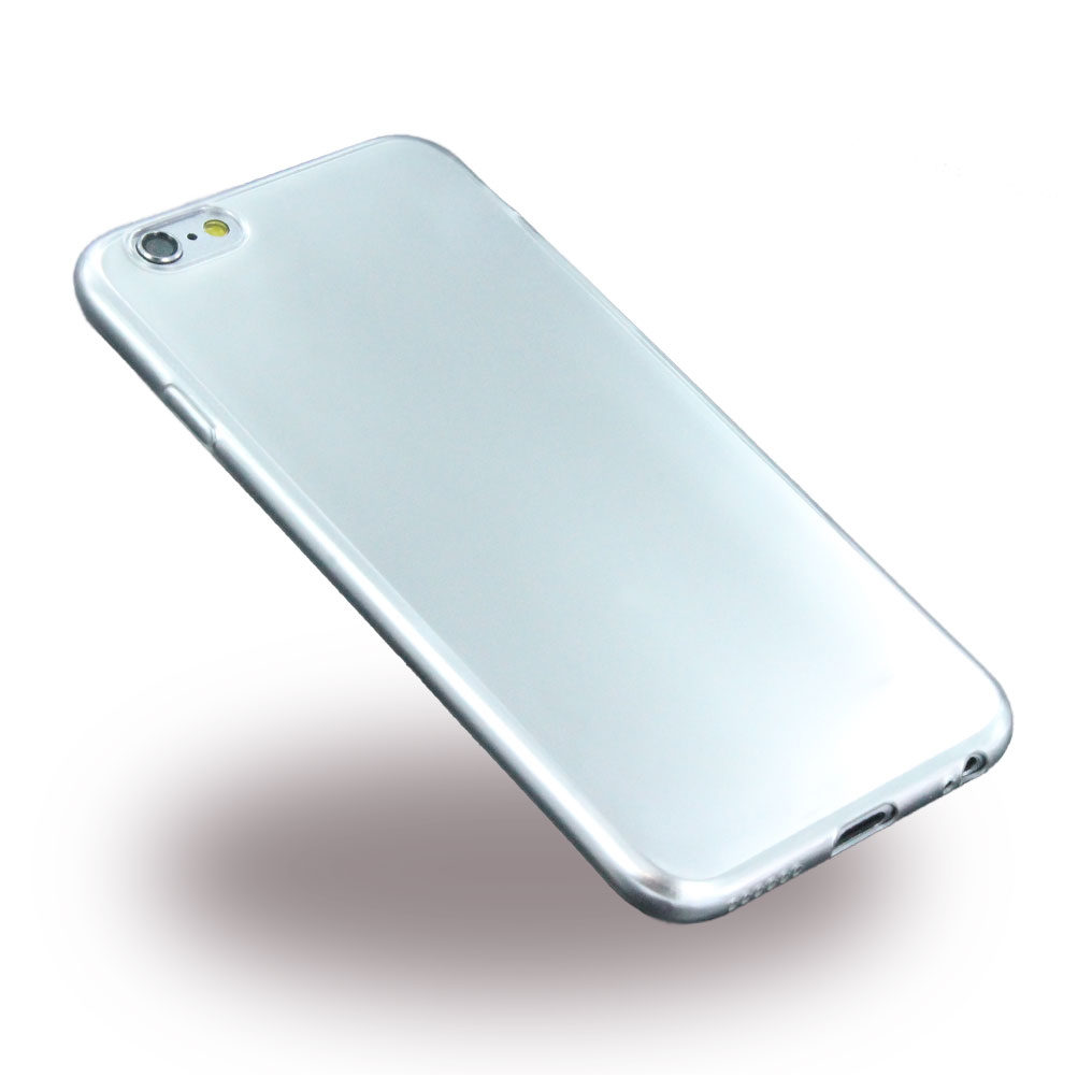 udsalg iphone