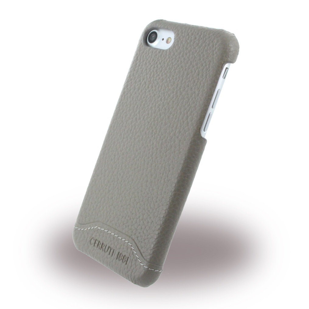 pictures of the iphone 7 bmw bmhcp6per signature perforated leather cover 17914