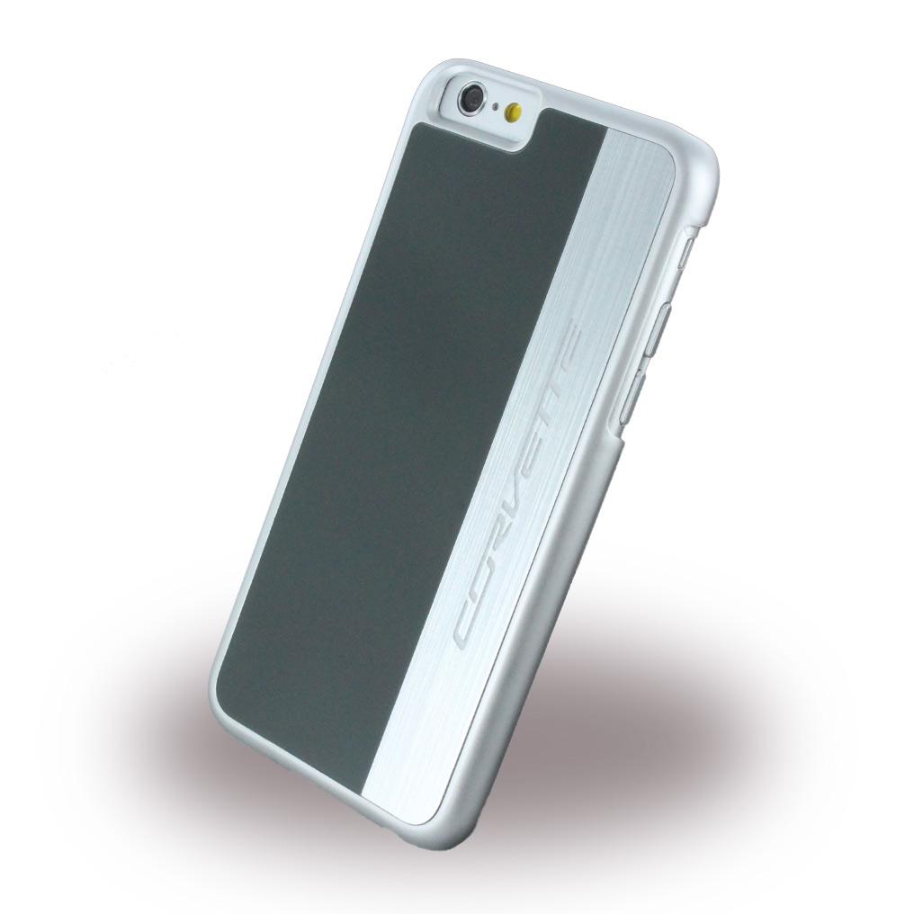 tilbud på iphone 6 s