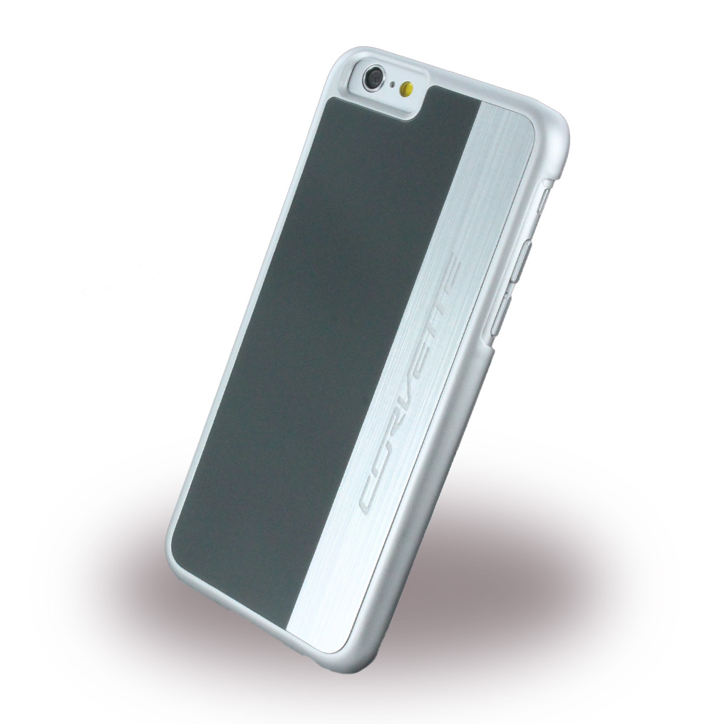 what is an iphone k 248 b corvette cohcp6melb silver brushed aluminium 16471
