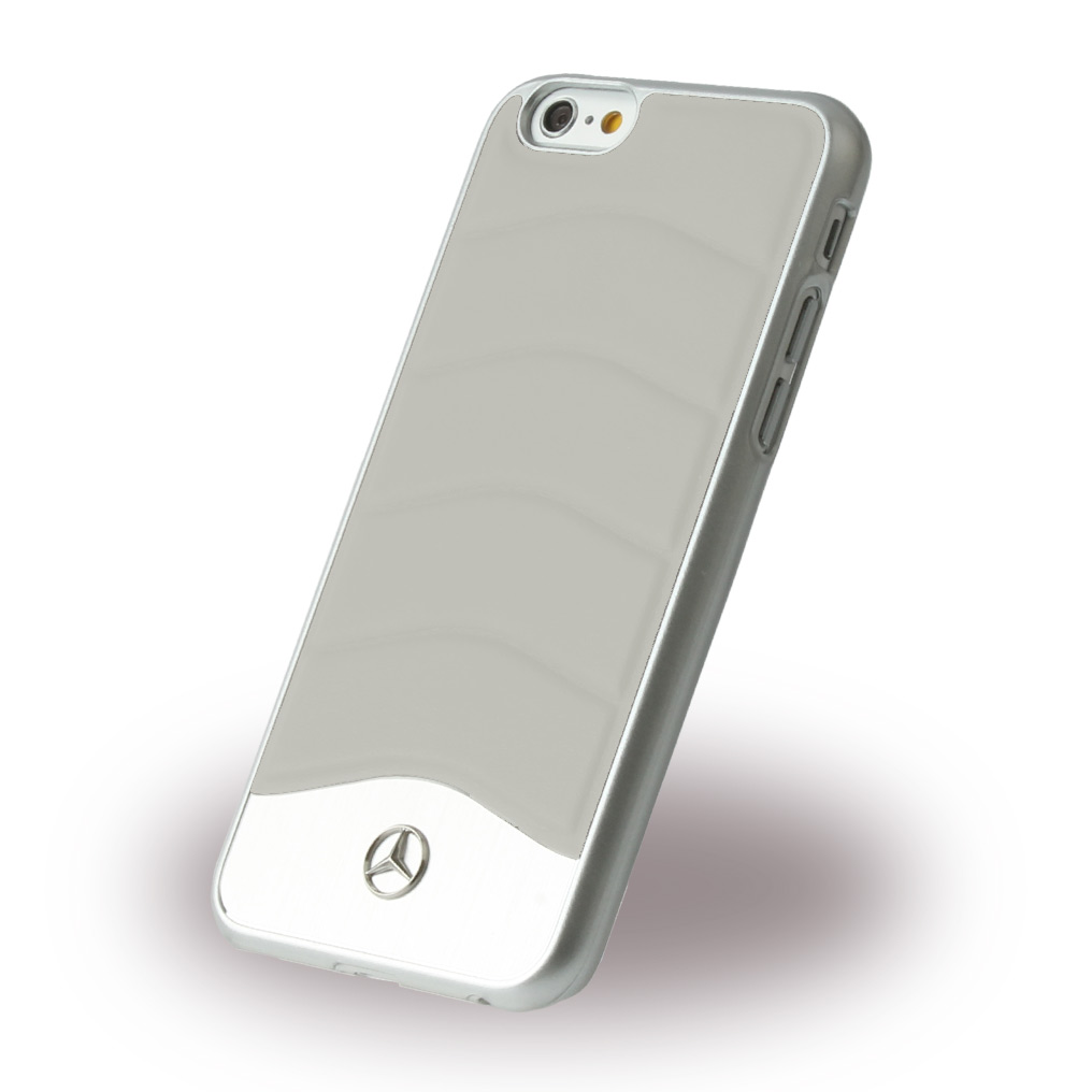 how to use an iphone k 248 b ureparts pc tpu cover apple 17306