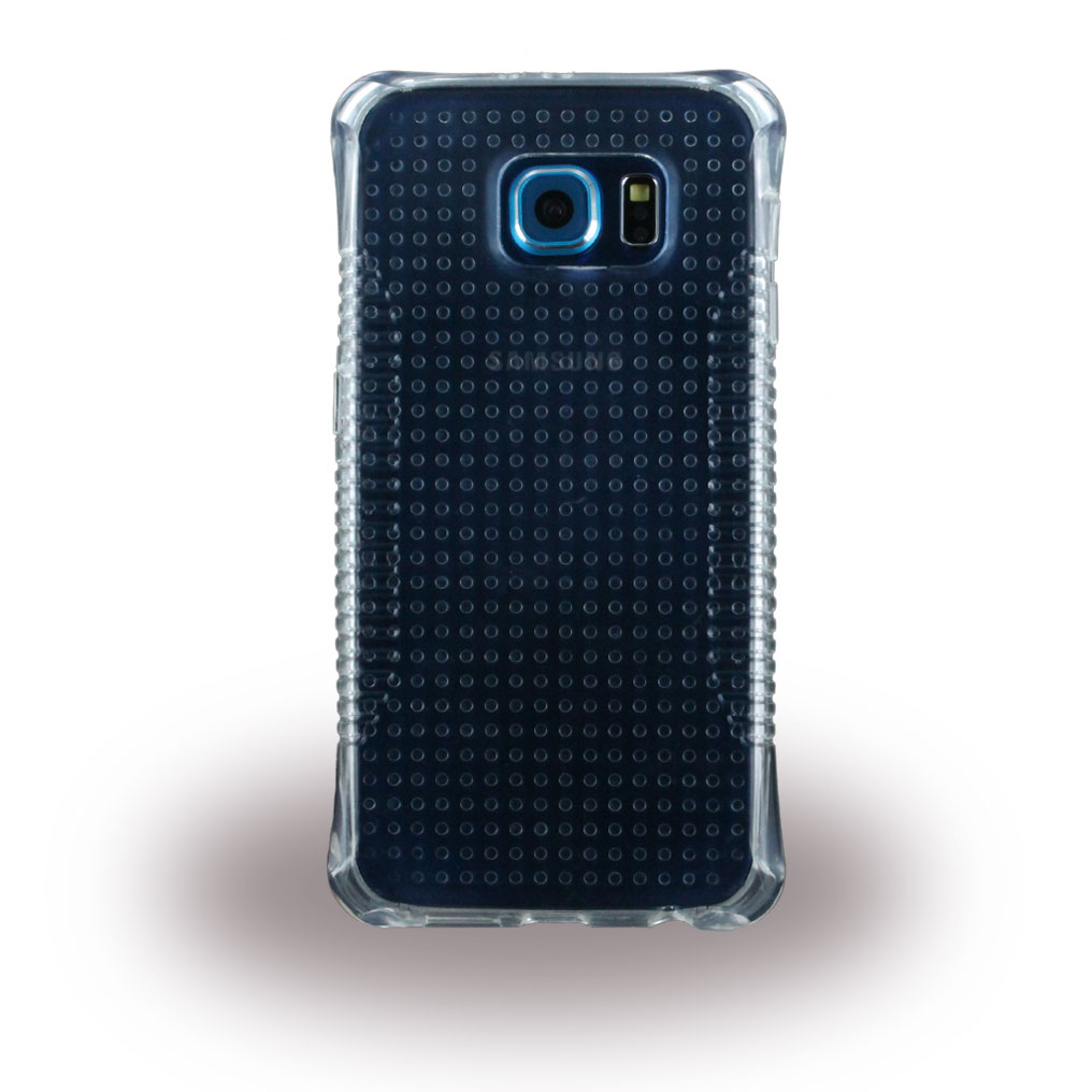 tilbud iphone 6 s