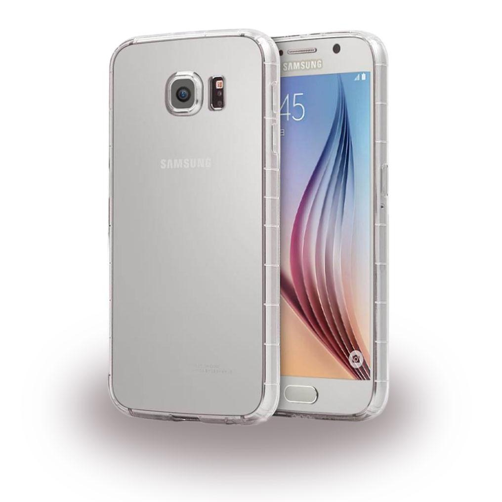 iphone 6 udsalg