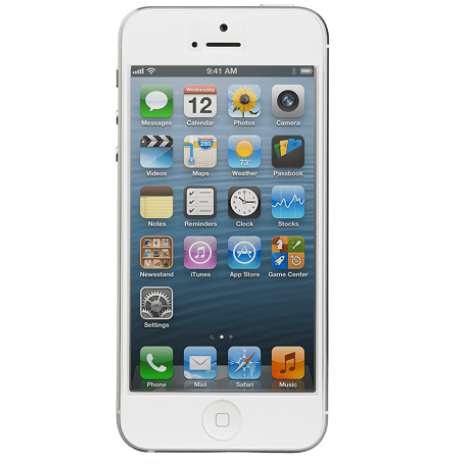billig iphone reparation