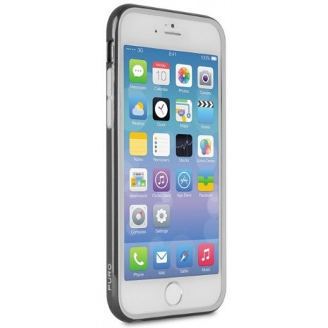 iphone 6s plus pris uden abonnement