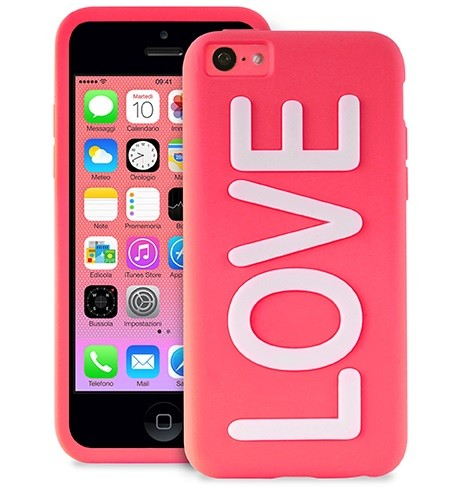 iphone 5 cover danmark