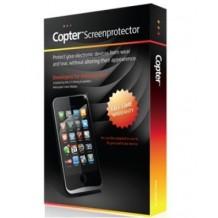 Copter Screenprotector til LG G4 & LG Flex 2