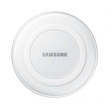 Samsung trådløs oplader til bl.a Galaxy S6 / S6 Edge EP-PG920IWE Hvid
