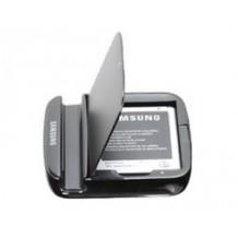 Samsung Galaxy S III Ekstra Batteri Kit EB-H1G6LLUGSTD