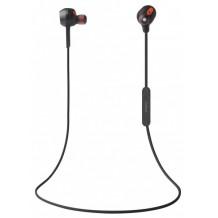 Jabra Rox Wireless Trådløse høretelefoner med mikrofon