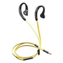 Jabra Sport lednings stereoheadset