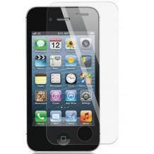 Apple iPhone 4 / 4S Panserglas skærmbeskytter