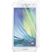 Samsung Galaxy A5 Panserglas skærmbeskytter