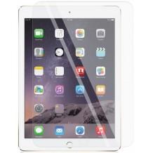 iPad Air og iPad Air 2 Panserglas