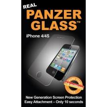 Panzerglass til iPhone 4 og iPhone 4S