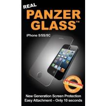PanzerGlass til iPhone 5 iPhone 5C og iPhone 5S