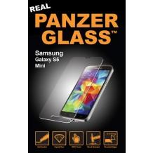 PanzerGlass til Samsung Galaxy S5 Mini