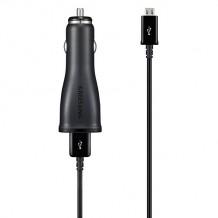 Samsung 2A microUSB billader ECA-U21CBE