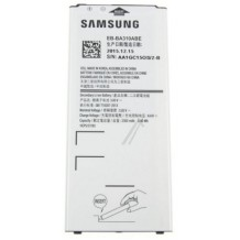 Samsung Galaxy A3 (2016) batteri, EB-BA310ABE Originalt