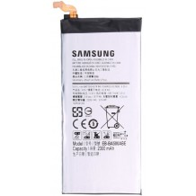 Batteri til Samsung Galaxy A5 Originalt EB-BA500ABEGWW