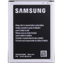 Samsung Galaxy Ace 4 G375F batteri, EB-BG357BBE Originalt